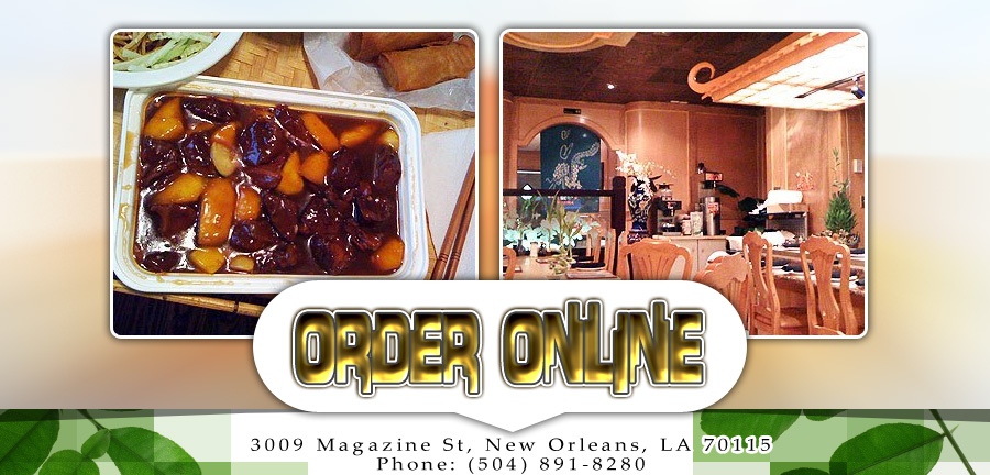 jung s golden dragon order online new orleans la 70115 chinese