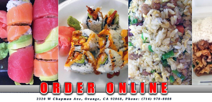Cao S Kitchen Asian Bistro Order Online Orange Ca 92868