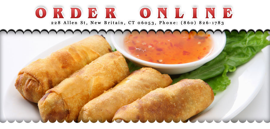 Great Star Chinese Restaurant Order Online New Britain Ct 06053