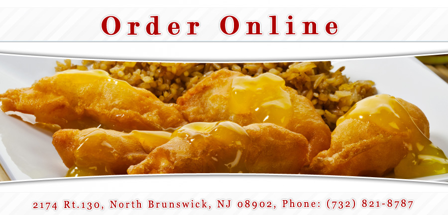 Peking Duck House | Order Online | North Brunswick, NJ 08902 | Chinese