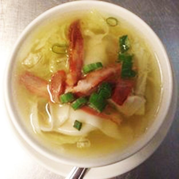 Wonton-Soup2