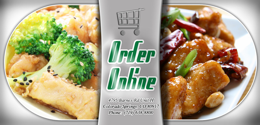 new china kitchen ii order online colorado springs co 80917 chinese - New China Kitchen 2