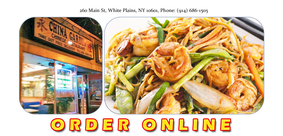 china garden order online white plains ny 10601 chinese