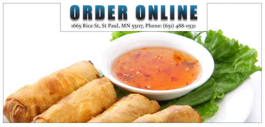 Princess Garden Chinese Restaurant Order Online St Paul Mn 55117 Chinese