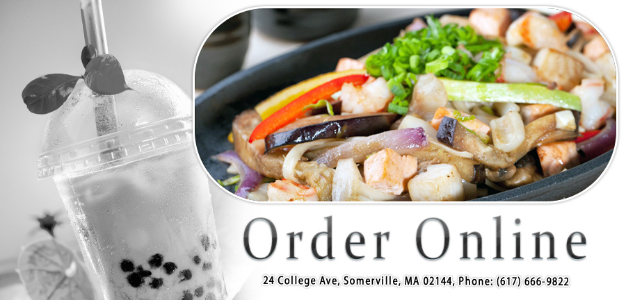 Golden Light Chinese Restaurant Order Online Somerville Ma 02144