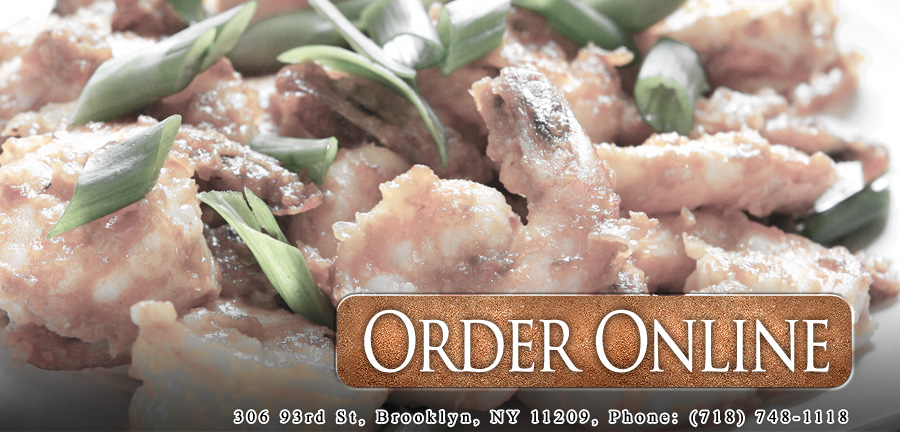 Peking Kitchen | Order Online | Brooklyn, Ny 11209 | Chinese
