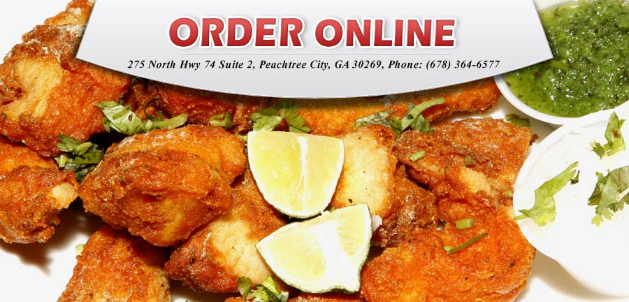 Wok express chinese restaurant order online peachtree for Asian cuisine express