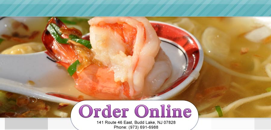 King Wok | Order Online | Budd Lake, NJ 07828 | Chinese