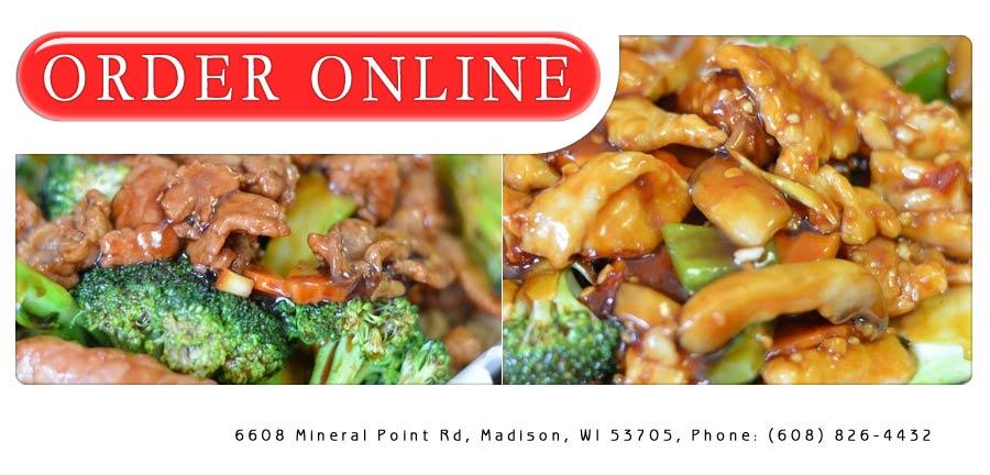 China Kitchen Hazelwood Mo | China Kitchen Madison Wi Order Online Madison Wi 53705 Chinese