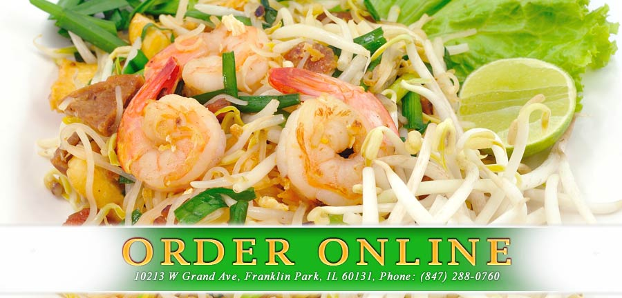 Peking Chinese Food | Order Online | Franklin Park, IL 60131 | Chinese