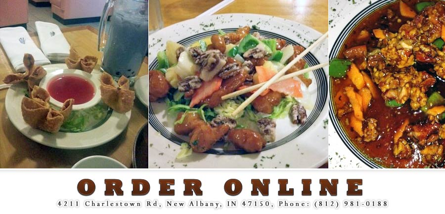 Onion Restaurant Tea House Order Online New Albany In 47150 Chinese