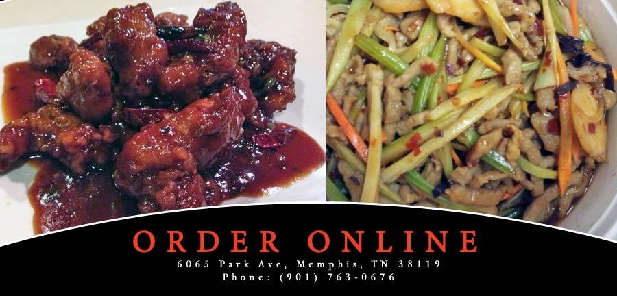 Wangu0027s Mandarin House | Order Online | Memphis, TN 38119 | Chinese