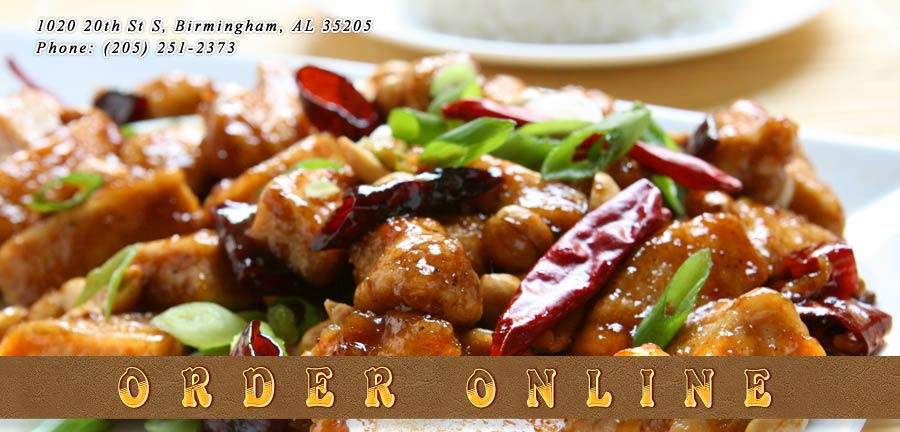 Find 8 listings related to New China Restaurant Menu in Hoover on dnxvvyut.ml See reviews, photos, directions, phone numbers and more for New China Restaurant Menu locations in Hoover, AL. Start your search by typing in the business name below.