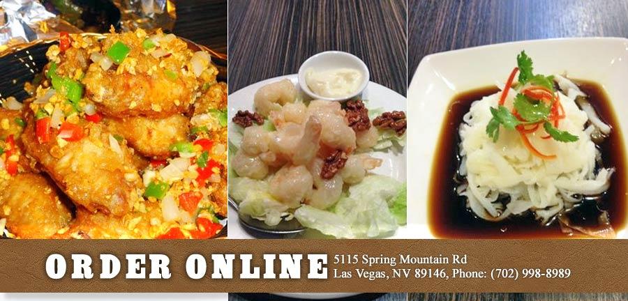 1900 asian cuisine order online las vegas nv 89146