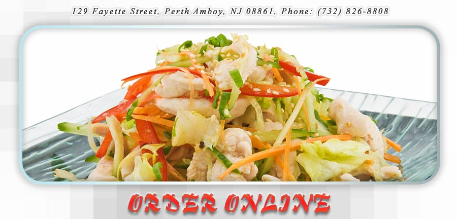 Asian cuisine inc order online perth amboy nj 08861 for Asian cuisine perth amboy nj