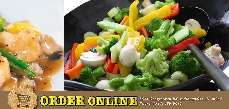 Jumbo chinese restaurant order online indianapolis in 46254 chinese for China garden restaurant indianapolis in