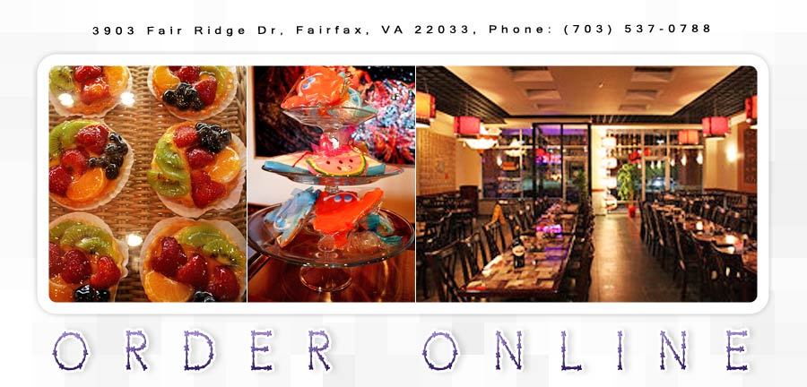 100 degree chinese cuisine order online fairfax va for 100 degree chinese cuisine