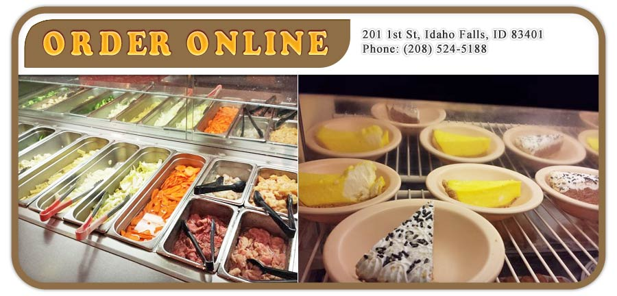 Awe Inspiring Great Wall Restaurant Order Online Idaho Falls Id 83401 Beutiful Home Inspiration Papxelindsey Bellcom