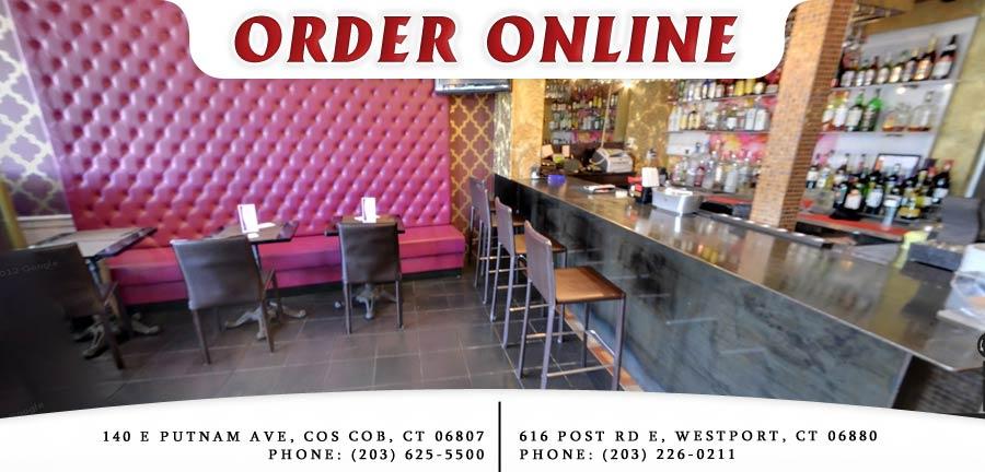 the mumbai times indian cuisine | order online | cos cob, ct 06807
