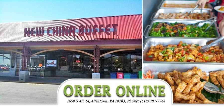 King House Chinese Restaurant Miami Springs