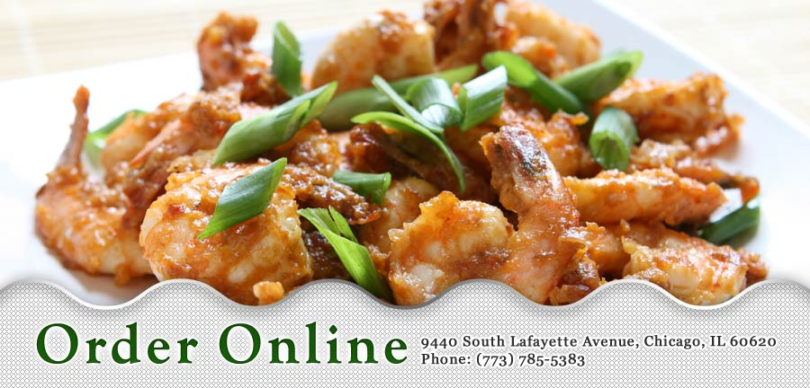 see thru chinese kitchen #15 | order online | chicago, il 60620
