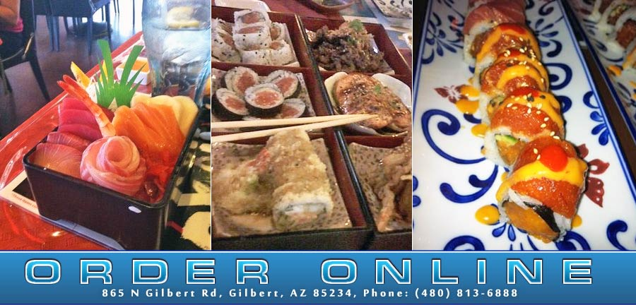 Indian Food Restaurants Mesa Az