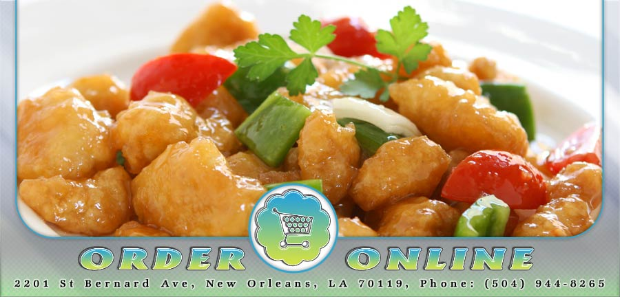 hunan wok order online new orleans la 70119 chinese