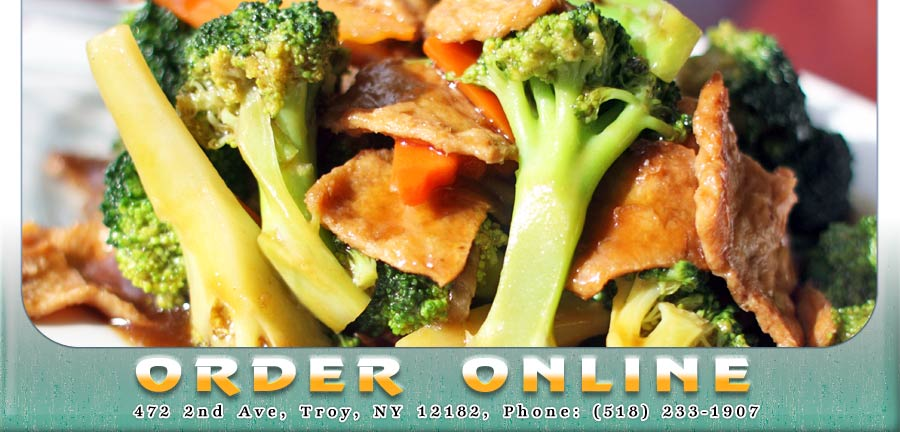 spring garden order online troy ny 12182 chinese