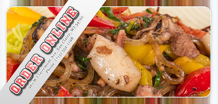 china buffet order online eau claire wi 54701 chinese rh eauclairechinabuffet com china buffet eau claire wi china buffet eau claire wi menu