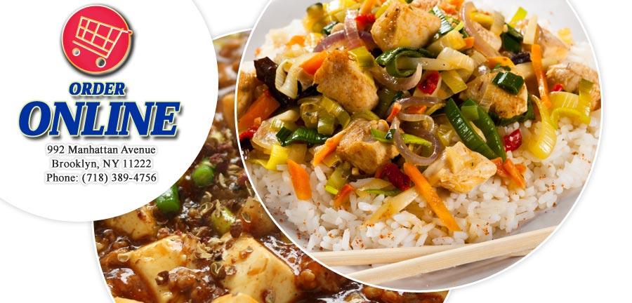 hop lee kitchen order online brooklyn ny 11222 chinese - Lees Kitchen Menu
