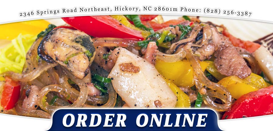 china moon order online hickory nc 28601 chinese