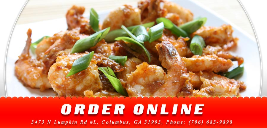 Beaches] Chinese food delivery near me panda express
