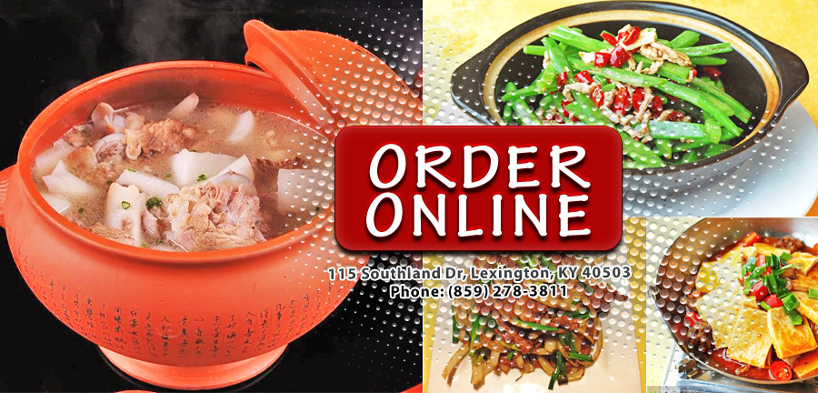 Hunan Chinese Restaurant Order Online Lexington Ky 40503 Chinese