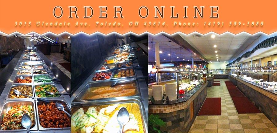 hong kong buffet order online toledo oh 43614 chinese rh hongkongbuffettoledo com chinese buffet in toledo ohio chinese buffet in toledo ohio