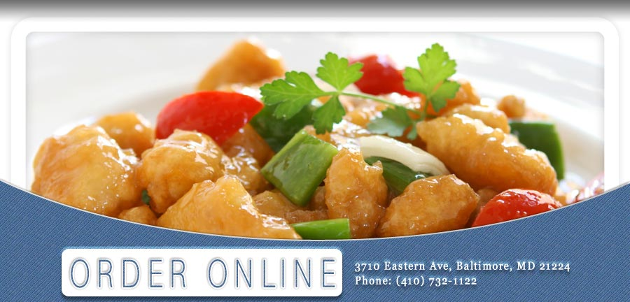 Beaufiful China Kitchen Baltimore Md Photos Number 1 Chinese Restaurant Order Online