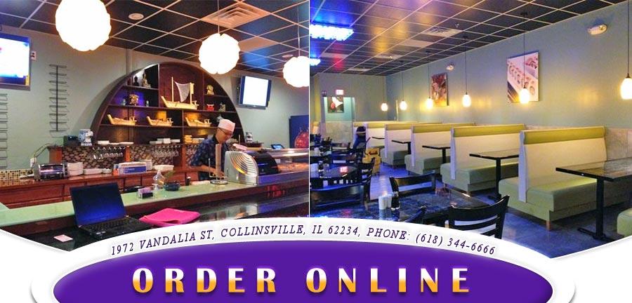 asia garden order online collinsville il 62234 chinese