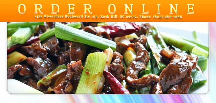 Delicacy Chinese Bistro Order Online Rock Hill Sc 29732 Chinese