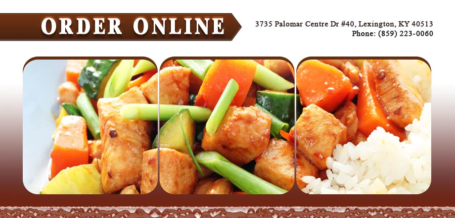 Asian Wind Restaurant Order Online Lexington Ky 40513 Chinese