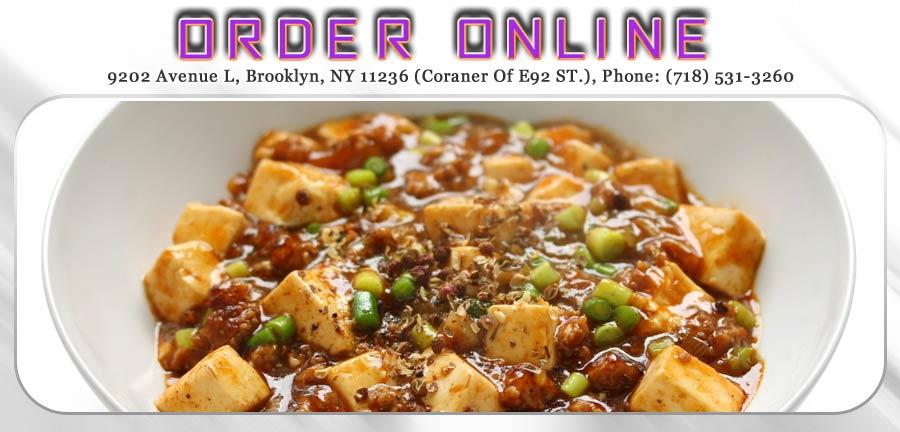 Chinese Food In Canarsie Brooklyn Ny