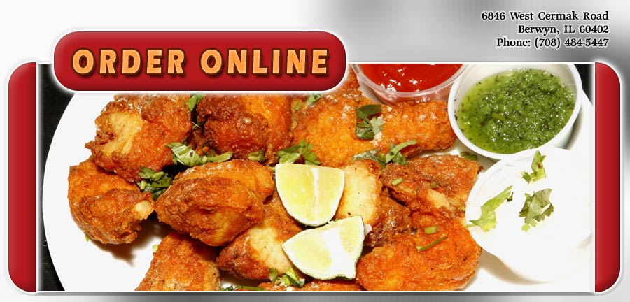 Overseas China Restaurant Order Online Berwyn Il 60402 Chinese