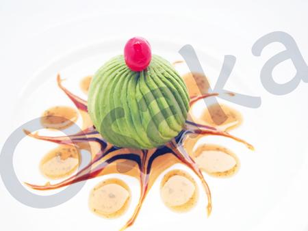 Dinasour Egg