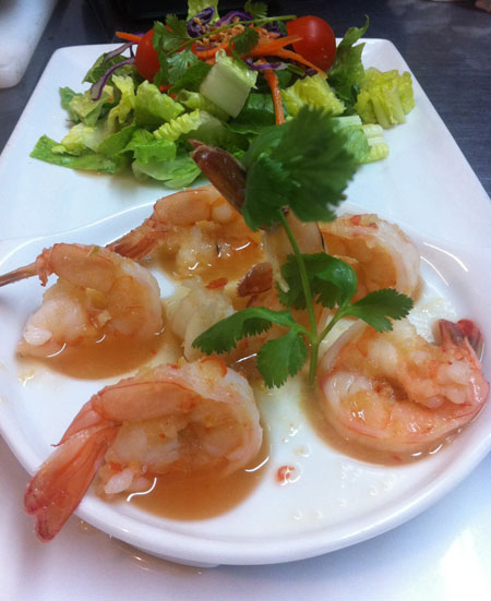 Cupped Shrimp3