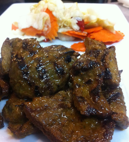 Grilled Lamb2