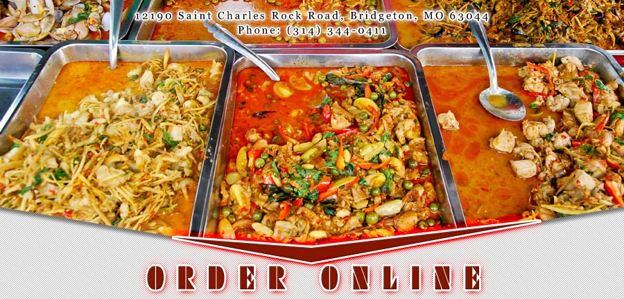 Miraculous New China Buffet Order Online Bridgeton Mo 63044 Chinese Home Interior And Landscaping Oversignezvosmurscom