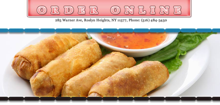Bo Bo Kitchen | Order Online | Roslyn Heights, NY 11577 | Chinese