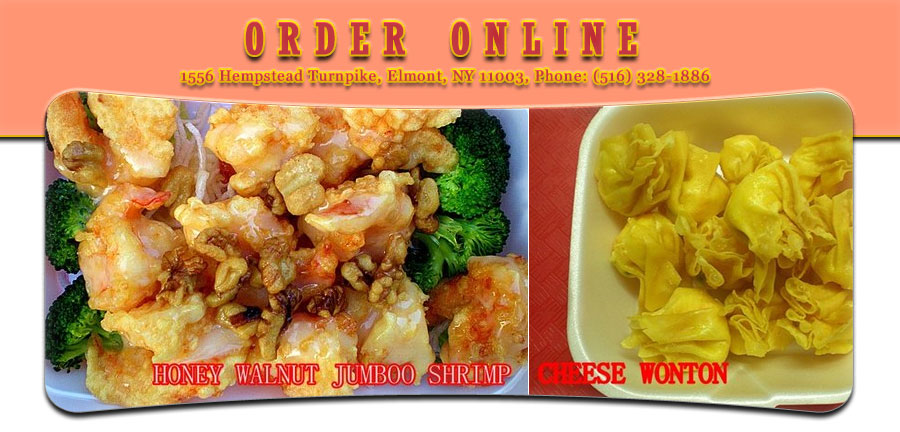 Ah Law Kitchen | Order Online | Elmont, NY 11003 | Chinese