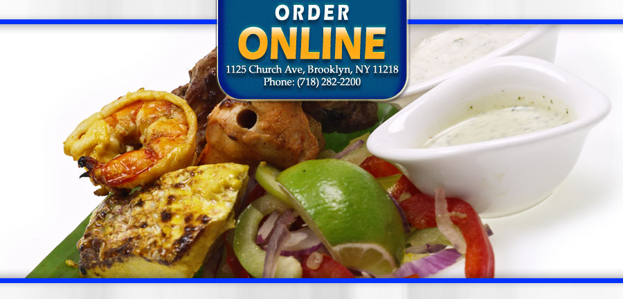 Anarkali indian cuisine order online brooklyn ny for Anarkali indian cuisine