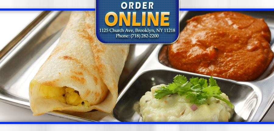 anarkali indian cuisine order online brooklyn ny