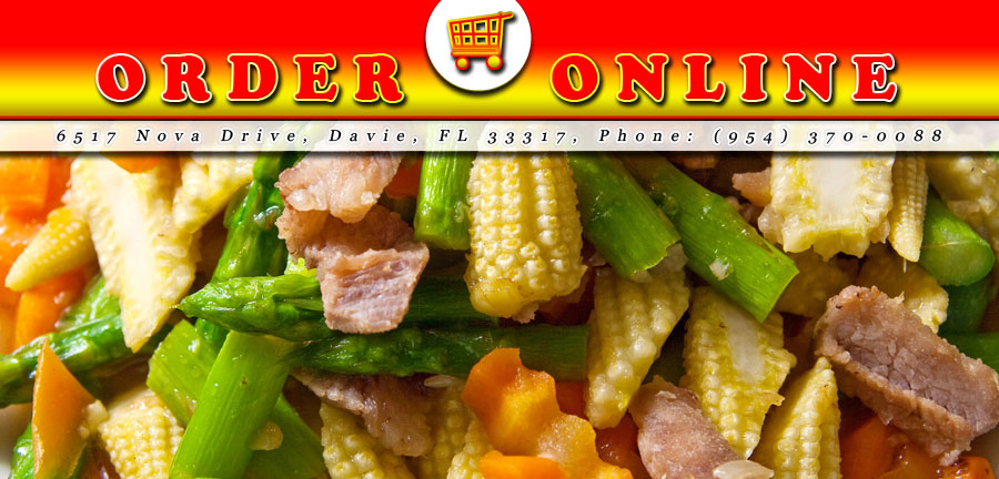 China House Order Online Davie Fl 33317 Chinese