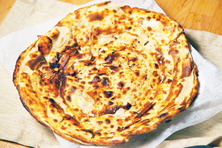 Mint-Masala-Lacha-Paratha-02
